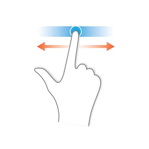 480px-gestures_flick